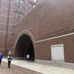 哈佛MIT告ICE新規案 14日聽證 非當事人陳述13日截止