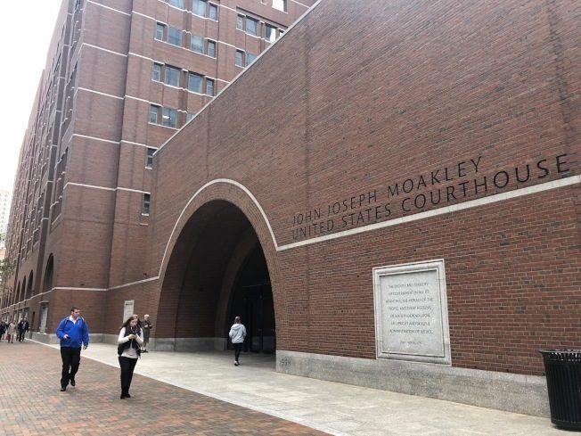 反留學生新規 哈佛、MIT告ICE案14日聽證