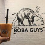 「黑人上班就偷錢」華裔奶茶店經理涉種族歧視