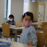 日東京保育園爆群聚感染 保育士和幼兒共22人確診