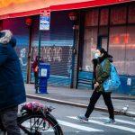 多州疫情反撲 紐約卻穩定? 醫:多數紐約客未感染