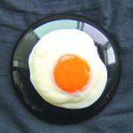 鍾南山早餐必有雞蛋 高血脂者有「蛋」書 蛋黃日限1顆