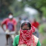 印度9天激增20萬例破80萬確診 孟加拉民眾寧可死在家