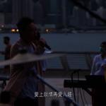 陳奕迅線上慈善開唱失焦…引來港陸網友互罵
