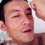 39歲陳冠希零P圖直播 變這個樣…網友不敢認!