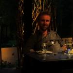種族歧視罵人影片瘋傳 Solid8執行長辭職還要戒酒