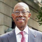 加大總校長 62歲的退下、70歲的接任 原因是…