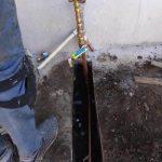 水管漏水須重新配管嗎?林師傅細說分明