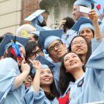 反對ICE留學生新規 紐約州檢吿川普政府