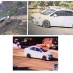 紐約布碌崙15分鐘3起槍擊案 5人中槍重傷