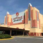 雲頂賭場重開延期 2200餘名員工恐延長無薪假或去職