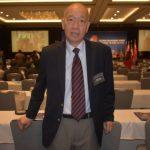 鄺鐵誠、馮弘美:國際生可保留學習權