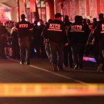 血腥不止 夜夜槍響 白思豪:大批警力將重返高犯罪區