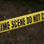 一天七起槍案 紐約皇后區繼父子發生口角 互射身亡