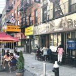 紐約市下周第四階段復工 葛謨:室內娛樂場所仍不開放