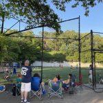 紐約夏日聚會增多 年輕人感染率上升 州長葛謨籲重視
