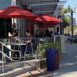 「戶外餐區」掀熱潮 數城市擬跟進