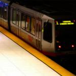 班次多、更清潔 MUNI軌道列車8月1日回歸