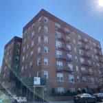 紐約州府補貼最多4個月房租 直接付給房東