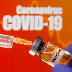美英加指控 俄駭客組織鎖定竊取疫苗研究成果