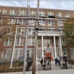 辱罵女學生「亞裔賤人」 千人連署開除公校教師