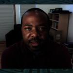 柏克萊專家:共和黨2策略 計畫壓制非裔投票