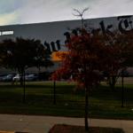 紐時大學點印刷廠旁空地 高緯環球代理出售