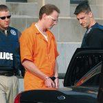 聯邦本周處決第3名死囚  奪走5命 遺言1句