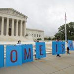 馬州法官裁決:川普須讓夢想生恢復「有效狀態」