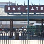 加州火車聖馬刁站附近 將建可負擔房