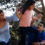 聖馬刁縣移民救濟金開放申請 移民家庭或獲千元補助