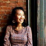 華裔作家投書紐時:移民入籍路坎坷