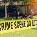 數十年皆降 加州謀殺案首增長 委利賀最嚴重