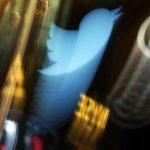 130帳戶被駭 推特:慚愧、抱歉