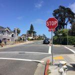 保持社交距離 舊金山擴大封街禁車範圍