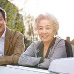 AARP樂齡會Smart Driver™聰明駕駛網上課程