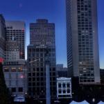 酒店業告舊金山市府:新規危害健康