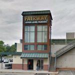 道格拉斯頓Fairway超市 關閉前最後一刻被買下