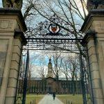 開學指南公布 普大新生學費9折 新澤西學院減免部分費用