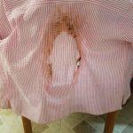班森賀9旬華婦 遭2青年甩耳光、背後縱火