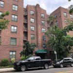 市府設法減少逼遷 助房東租客調解