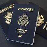 美中交惡 華人頭痛 旅行社急取「卡」中領館的美國護照