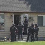 紐約市警員涉嫌參與長島一毒品圈被捕