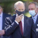 賓州疫情反撲 共和黨連開砲 24名議員要州長辭職