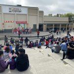 加州學生返校上課幾乎不可能 家長急跳腳