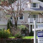 大波士頓地區單家庭住房 「疫」外搶手