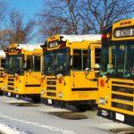 麻州各學區延後10天開學 讓教師做好準備