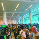 邊境、機場快速通關 紐約人重獲資格