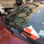 疫期私自停保險 當心吃罰單丟駕照