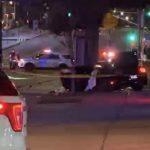 亞裔女子法拉盛超速駕車 撞高架橋後當場死亡
